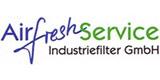 Air-Fresh-Service Industriefilter GmbH